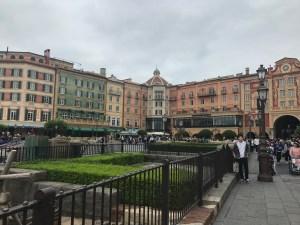 Hotel MiraCosta