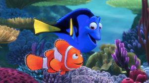 "alt=""Dory and Nemo screen image from Finding Nemo"""