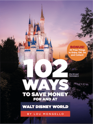 102 Ways - Cover Image 400
