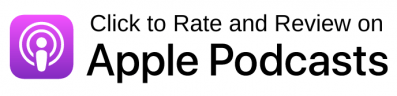 Click Rate Review the WDW Radio Disney Podcast Apple Podcasts