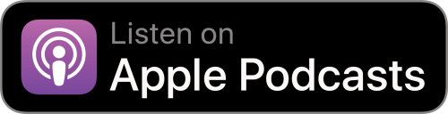 listen-apple-podcasts