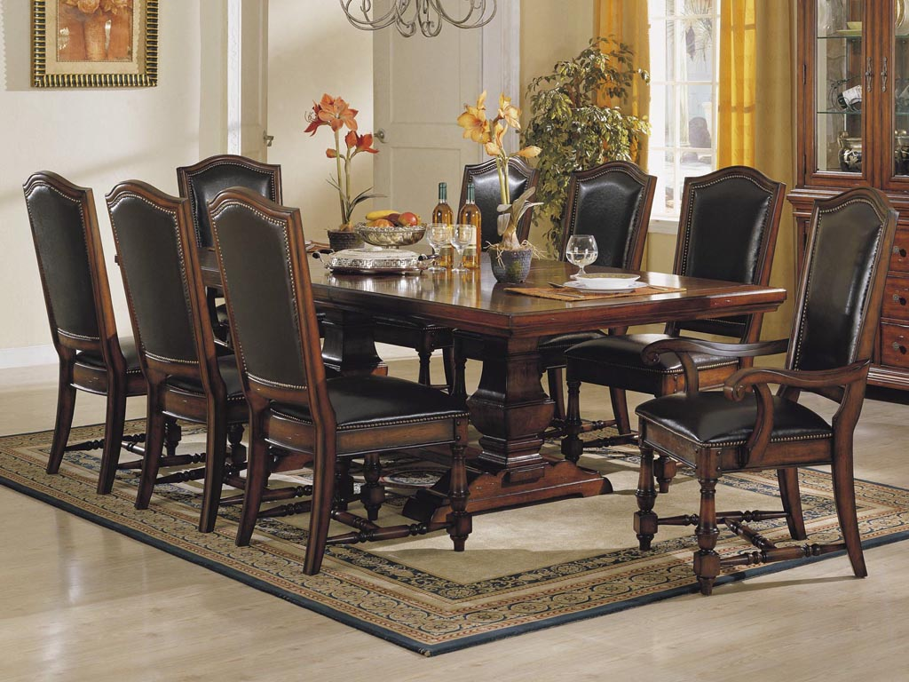 Names Of Dining Room Furniture Pieces Dining Room Pieces Dining Glass Table And Chair Coffee Table With