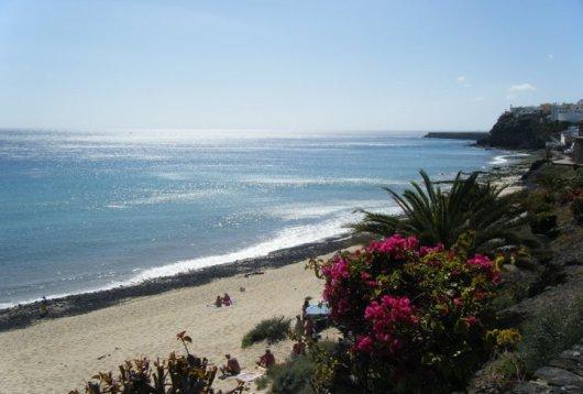 fuerteventura plages