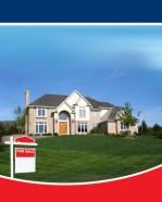 Real Estate Charleston South Carolina