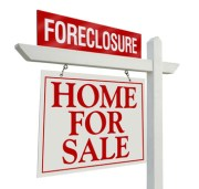 Foreclosure Facts to Remember
