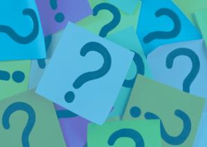שאלות נפוצות על מסמכים נגישים והנגשת מסמכים