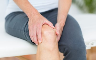 Ask The Experts: Do I have to live with my Arthritic Pain?