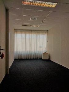 We-Ha kantoor 39 Noord 1