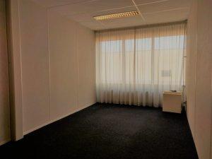 We-Ha kantoor 39 Noord 3