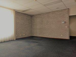 We-Ha kantoor 40 Noord 1