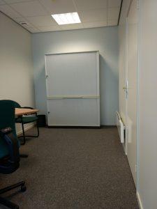 We-Ha kantoor 2 Zuid 1, Doctor Huub van Doorneweg 8 5753 PM DEURNE