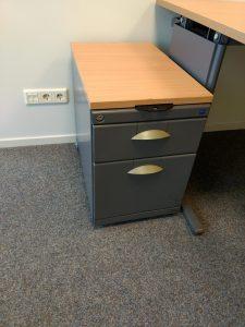 We-Ha kantoor 2 Zuid 7, Doctor Huub van Doorneweg 8 5753 PM DEURNE