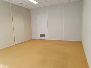 We-Ha kantoor 35 Noord 2