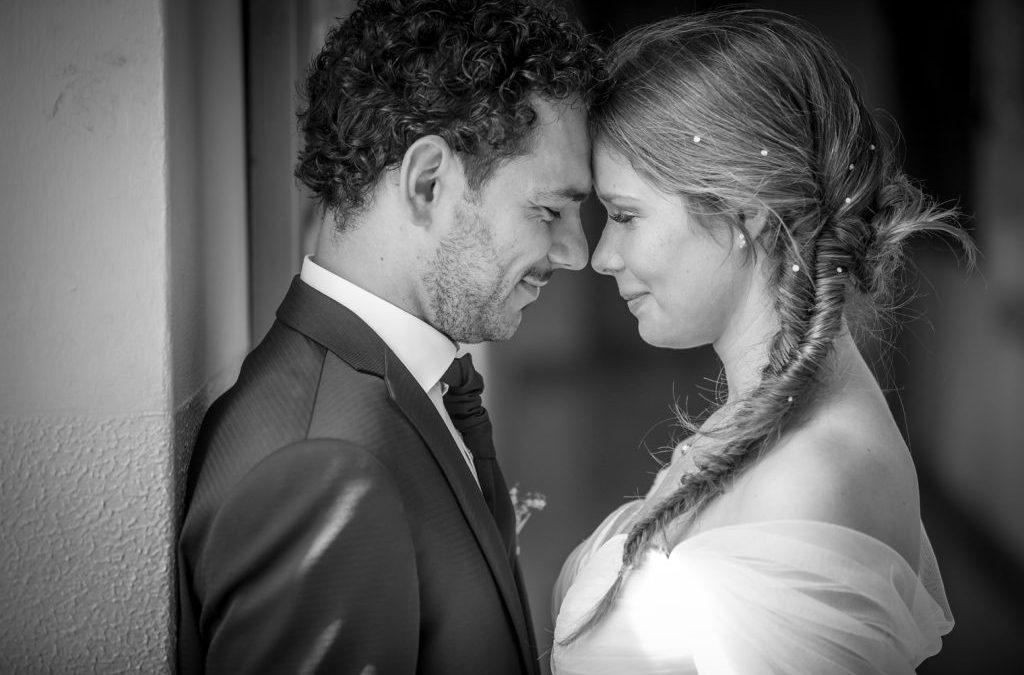 A+D – Matrimonio a Gorizia