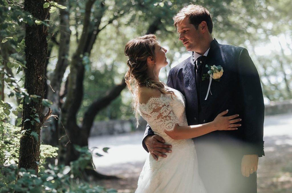 Dalila e Emil – Matrimonio a Prosecco