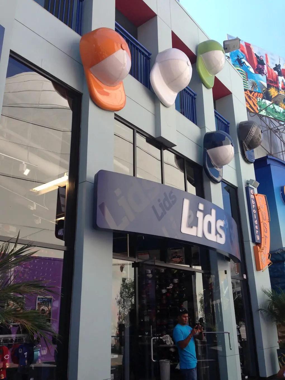 lids-magasin-favori-casquettes-new-york-nba-m-L-SCvPEi