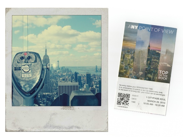 blog-voyage-new-york-a-ne-pas-manquer-top-of-the-rock