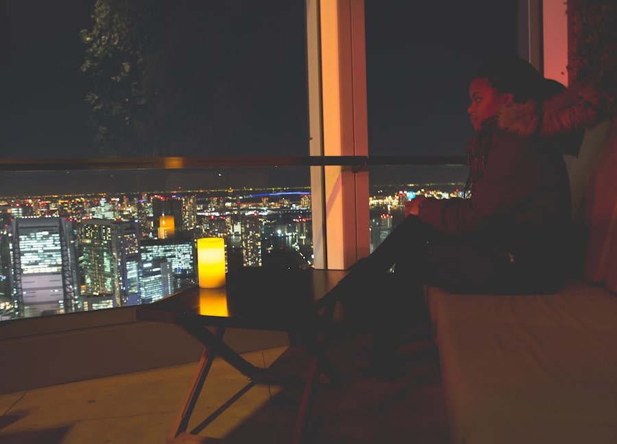 andaz-tokyo-rooftop-bar-view-night
