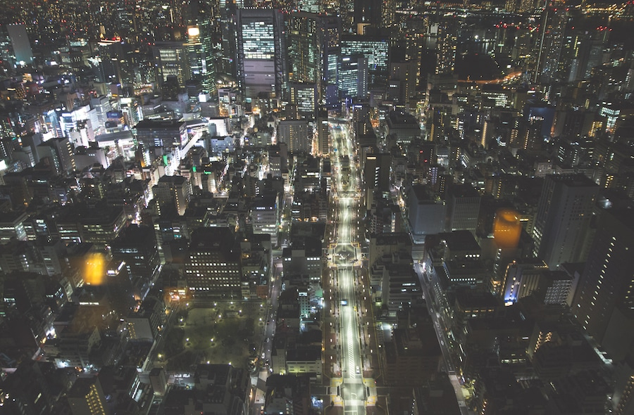 andaz-tokyo-room-view-by-night