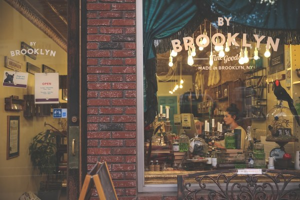 by-brooklyn-shop-carroll-gardens