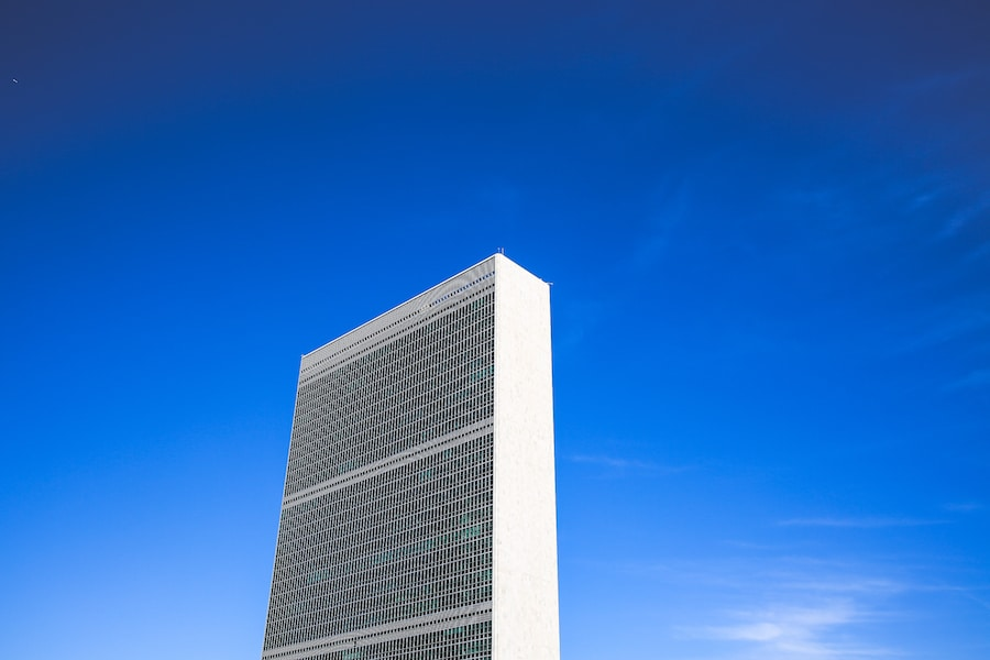 united-nations-building-new-york