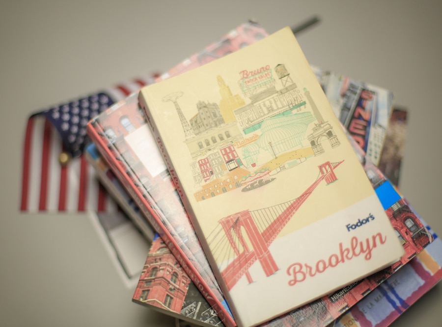 brooklyn-fodors-new-york-livre-1