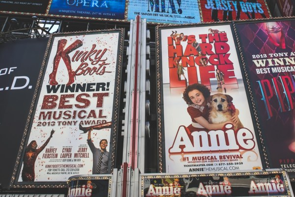 les-broadway-show-a-new-york-blog-voyage