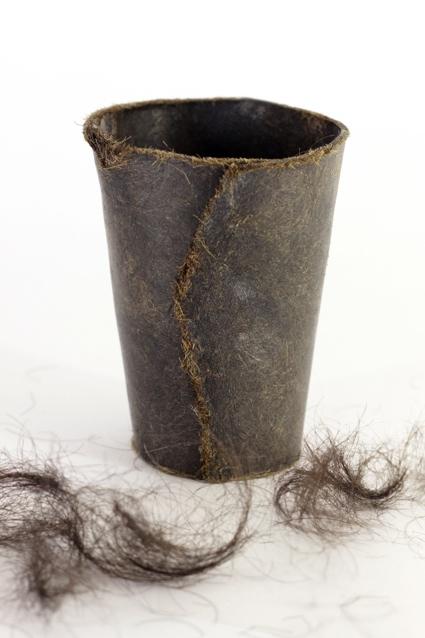 0 - cup with hair.jpg