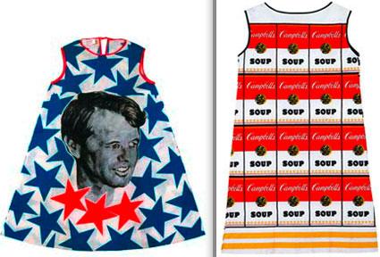 Mudam Part 2 Rrripp Paper Fashion We Make Money Not Art