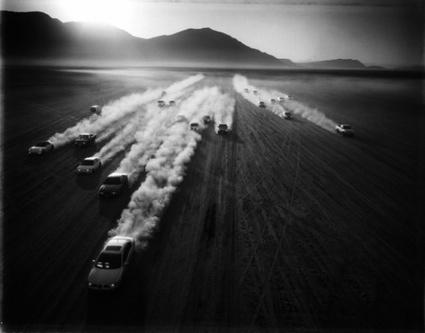 00z9090786X,Mexico-Car-Frenzy---2--nagroda-World-Press-Photo-w.jpg