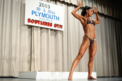 0Francesca-Steele-Miss-Plymouth-20091.jpg