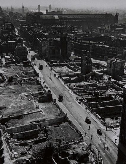 0From-St-Pauls-1942--008.jpg