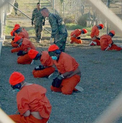 0aaguantanamooo09.jpg