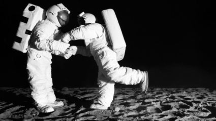 0aasstronauts5.jpg