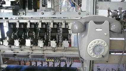0atelefonfonf89.jpg