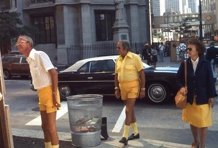 0august-1975.jpg