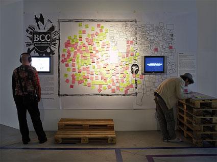 0bcccccccc.jpg