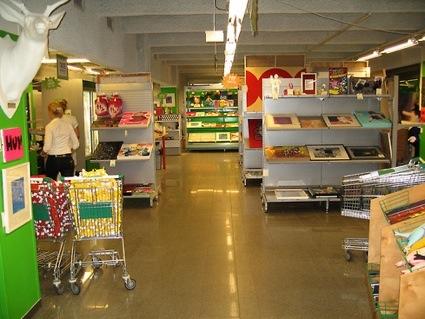 0supermarketMG_3021.jpg