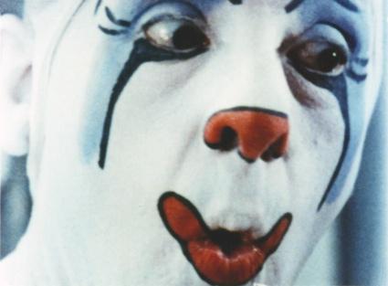 2_Eames_Clown Face 02.jpg