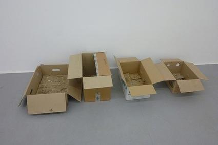 5boxx99_30c7ced93a.jpg