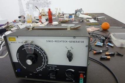 5generator_d37b5ee8bc.jpg