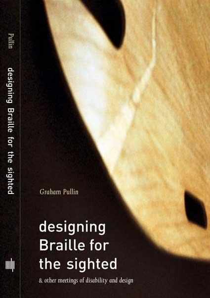 9a_book_cover_lores.jpg