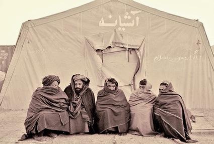 Afghanistan-011.jpg