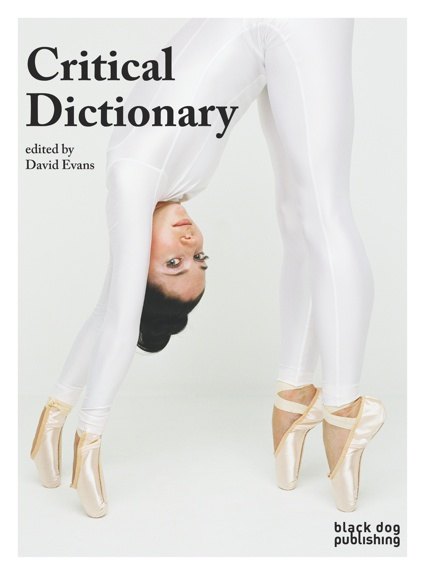 Critical_Dictionary_Cover.jpg