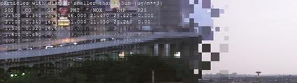 airlight_image.jpg
