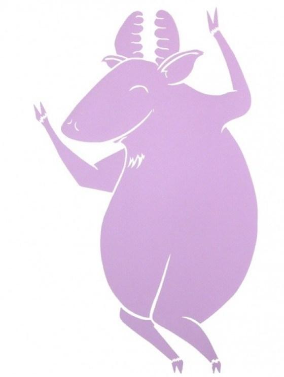 deer-pink-560x744.jpg
