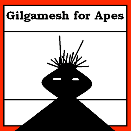 gilgamesh-for-apes.png