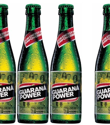 guaranapowersoftdrinks.jpg