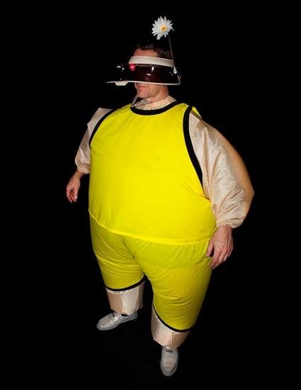 i00nflatableSuit.jpg