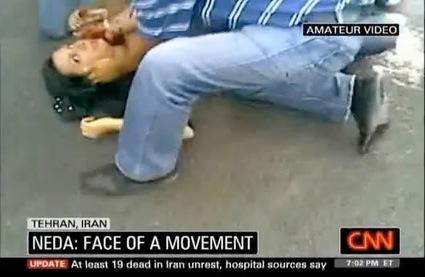 neda_agha-soltan_tehran_iran_cnn.jpg